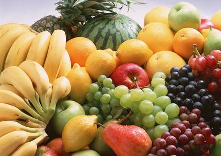Vitamin B5 - Pantotenska kiselina