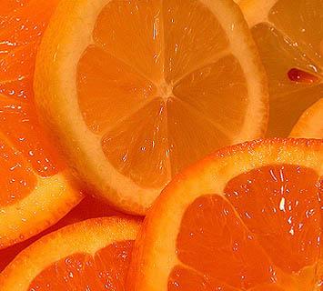 Vitamin C - Askorbinska kiselina