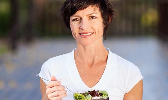 jesti u 40im