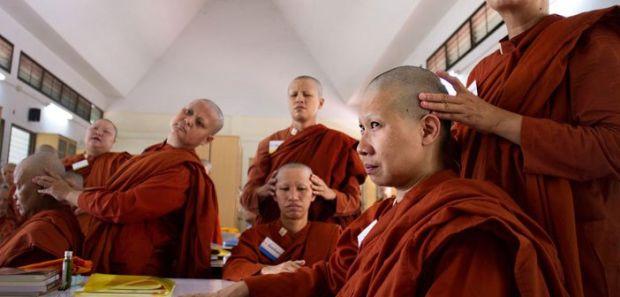 tibetska-gimnastika