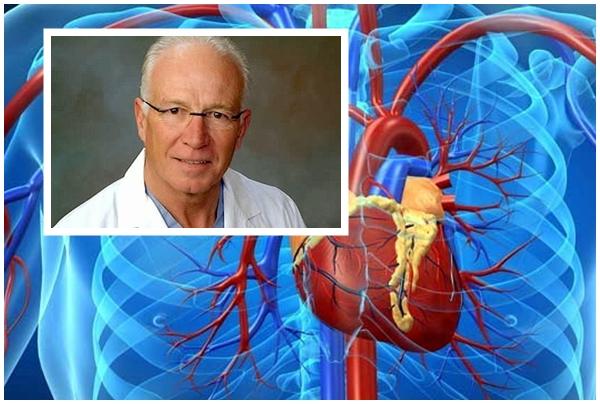 srce-kardiohirurg